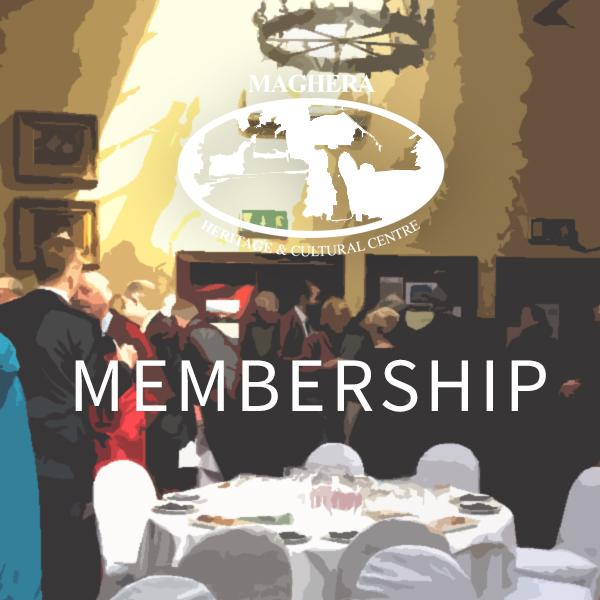 membership-fb