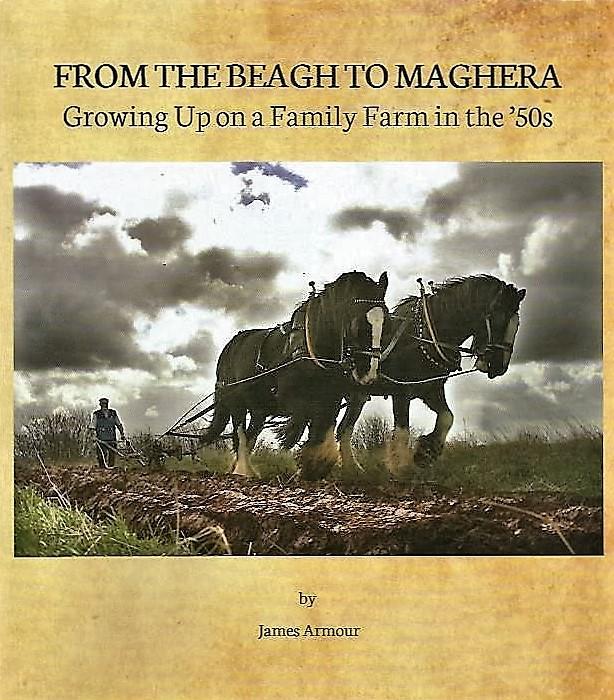 web-image-beagh-to-maghera-001