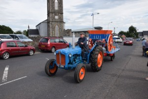 Maghera Agri Show And Country Fayre part 2 513 (640x427)