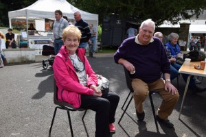 Maghera Agri Show And Country Fayre part 2 565 (640x427)