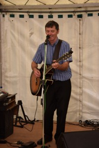 Maghera Agri Show And Country Fayre part 2 569 (427x640)