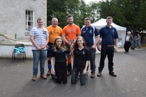 Maghera Agri Show And Country Fayre part 2 576 (640x427)